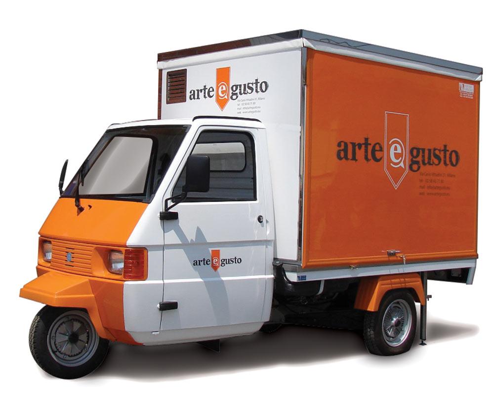 Ape_Street_Food_Arte&Gusto_1