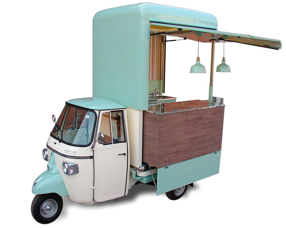 sandwich piaggio ape l 39 apuccia. Black Bedroom Furniture Sets. Home Design Ideas