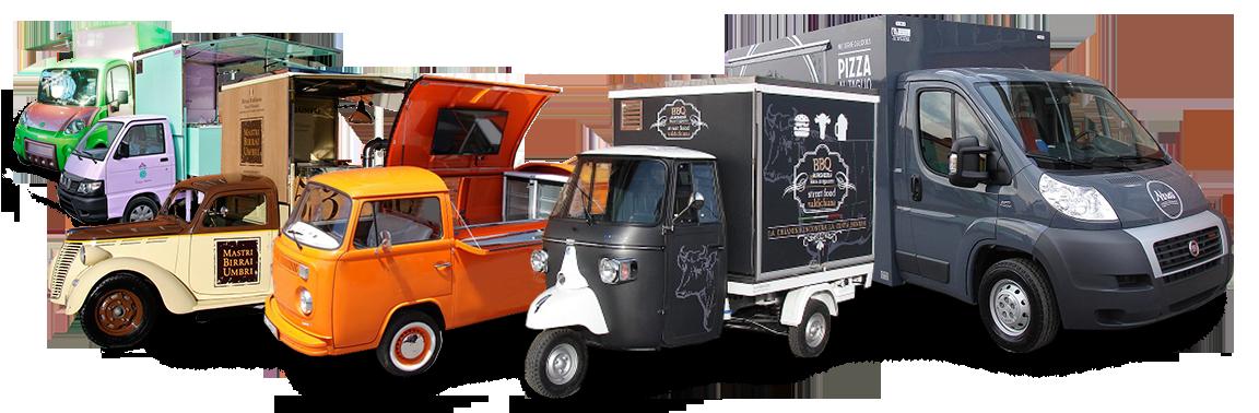 vs_veicoli_speciali_food_truck_ape_streetfood