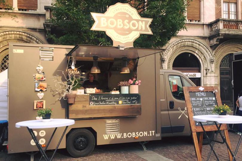 Food_Truck_Bobson