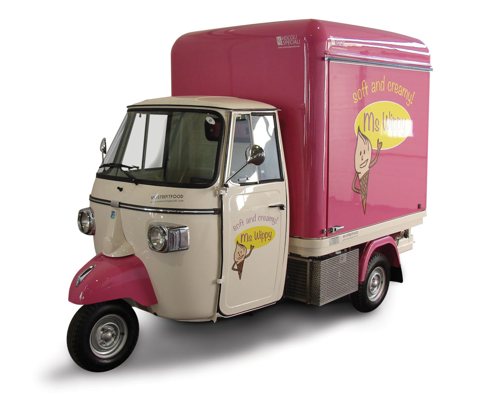 three wheeler shop piaggio sold in saudi arabia buy yours. Black Bedroom Furniture Sets. Home Design Ideas