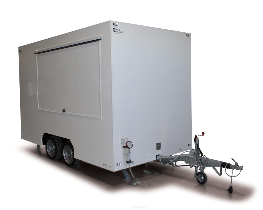 food trailer icr