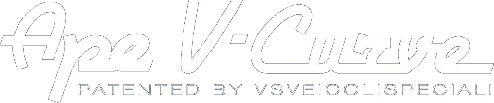 Ape V-Curve