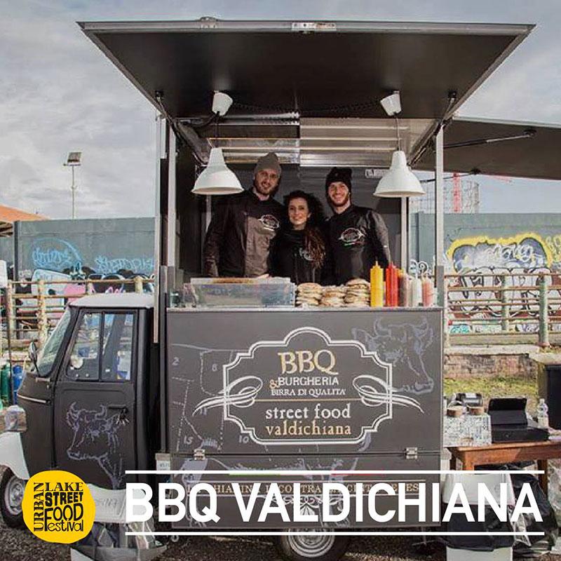 food truck bbq valdichiana allo urban & lake street food festival