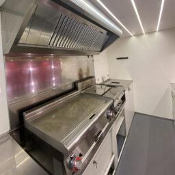 camion food truck ducato fiat cuisine